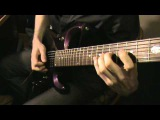 Гимн Российской Федерации (на гитаре). The anthem of the Russian Federation on Guitar!