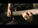 Гимн Российской Федерации на гитаре. The anthem of the Russian Federation on Guitar!
