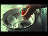 Старик Шал (2012) Военные фильмы