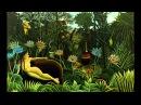 Mr Henri Rousseau's Dream - Midori Takada