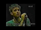 Blur - Full Show - Seoul, Munwha Gym 21st October 1997