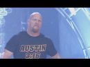 WWF Raw Is War 07.16.2001 - Stone Cold returns and help Team WWF from Team Alliance HD