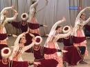 Государственный академический ансамбль народного танца Башкортостана имени Ф Гаскарова