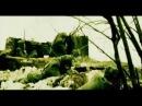 Понад Хустом ворон кряче - Українська народна пісня [ Музика]