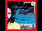 Takin' the Time to Find - Dave Mason