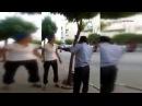 Erkek yadın Kadın farketmez şiddet şiddettir Dailymotion video