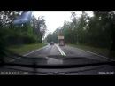 BMW M3 BMW X5 M E70 Как правильно ездить по Рублевке