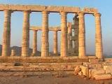 Достопримечательности Афин и интересные места