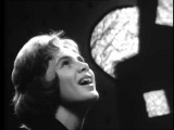 Лидия Клемент - Звёзды в кондукторской сумке - 1964