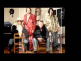 The Oak Ridge Boys Tribute--Make my Life with You.wmv