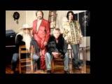The Oak Ridge Boys Tribute--Make my Life with You.wmv