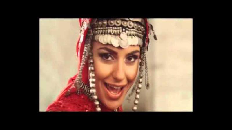 Разговор с армянским акцентом Милена Дайнега группа YES 17 группа Унесенные ветром