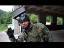 Airsoft vs Reality 3