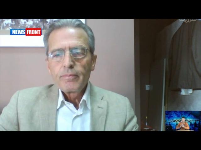 Косово - это наше сердце, вырванное англосаксами, - Драголюб Булатович