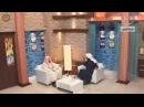 Шейх Абдульазиз ат-Тарифи Чтение Корана над усопшим