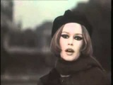 Brigitte Bardot - Un jour comme un autre