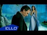 Валерий Меладзе ft. Ани Лорак - Верни мою любовь