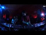 Danny Howells Boiler Room Southampton DJ Set