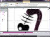 PE-Design Next. Дизайн машинной вышивки