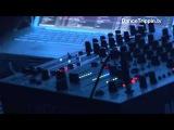 Umek  Join the Revolution @ Space Ibiza DJ Set  DanceTrippin