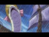 One Piece 141 | Ван Пис 141 серия 2х2 [PREVIEW]