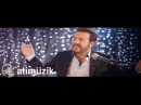 Arif Susam Ölümsüz Sevdim © Official Video