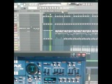 1Touch - Bass Demo 2