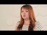 Юлия Давыдова - Почему я иду учиться