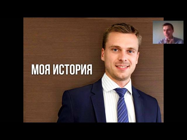PVi | Онлайн-выступление Павла Вербняка Ключи к достижениям 26 марта 2016.