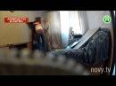 Когда телевизор предлагают за бесценок - Аферисты в сетях - 27.04.2015