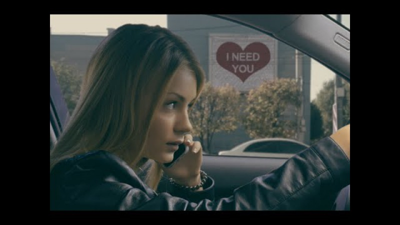 Swanky Tunes Playmore I Need U Official Music Video