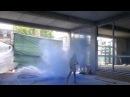 Mehl Shooting mit dem X System   ah photo video 50 wVzmsLkQQ3g
