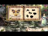 Барби ИГРЫ ПОЛНАЯ ВЕРСИЯ Лебединое озеро онлайн бесплатно Прохождение 2015 года