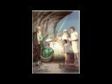 ЛУЧШИЕ НОВОГОДНИЕ И РОЖДЕСТВЕНСКИЕ ПЕСНИ UKRAINIAN CHRITMAS SONGS AND CAROLS