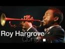 Roy Hargrove Quintet I'm Not So Sure Live at Java Jazz Festival 2010