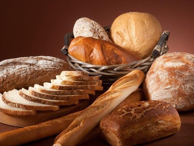 Правда о хлебе