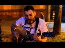 Александр Пирлик - How you remind me (cover Nickelback)