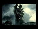 Angels Demons - End Credits.mp4