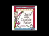 Roald Dahl Charlie and the Chocolate Factory Audiobook Full