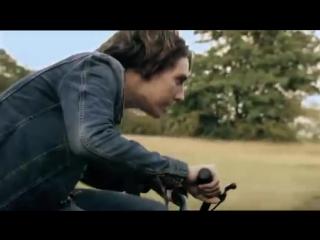 Молокососы/Skins (2007 - 2013) ТВ-ролик (сезон 6, эпизод 2)