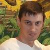 Sergey Zyubin