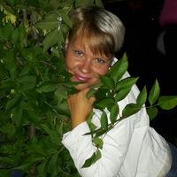 Alena Shahova