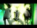 High School DxD  Старшая Школа: Демоны против Падших [3 из 14]  [Lord_Alukart_&_Nika_Lenina]