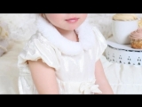Small Video With Some Models \ by Yana Dim