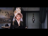 Мадам Сан-Жен (Софи Лорен) (1961)