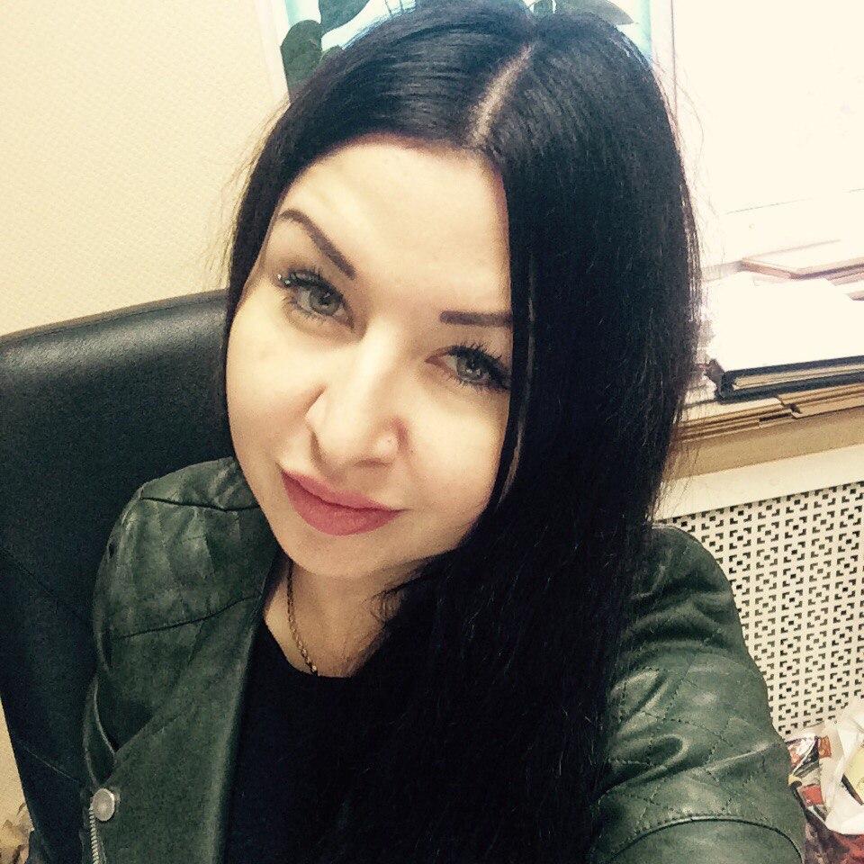 Мария Мартынова, Москва - фото №10