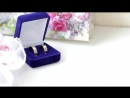 Свадебной ролик самой великолепной и чарующей своей красотой пары Тимура и Юлии