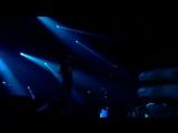 Oxxxymiron - песенка гремлина, неваляшка