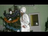 «Со стены друга» под музыку Песни осени)) - Про  друзей. Picrolla