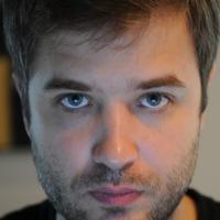 Maxim Volkov